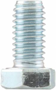 "Bolts - Grade 5 Coarse Thread - 3/8""-16 Thread Grade 5 Bolts"