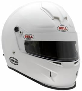 Karting Gear Karting Helmets