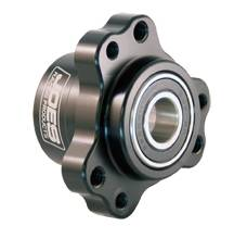 Quarter Midget Parts - Quarter Midget Hubs & Bearings