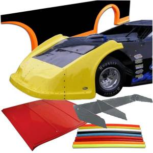 Body Components on sale at PitStopUSA com