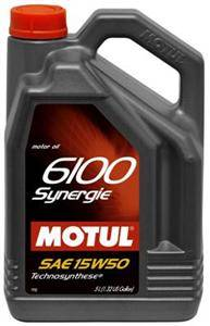 Motul Motor Oil - Motul Engine Lubricants
