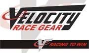Velocity Race Gear