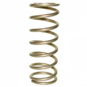 Rear Coil Springs - Circle Track - Landrum Rear Coil Springs