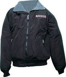 Crew Jackets - Allstar Performance Jackets
