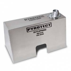 Pyrotect Fuel Cells - Pyrotect PyroCell Off-Road Baja Series Buggy Fuel Cells