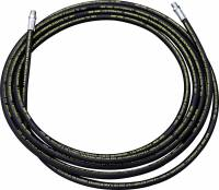 Allstar Performance - Allstar Performance 20' Hose, For Car Lift ALL11270