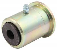 "Allstar Performance - Allstar Performance Roller Bearing Lower Control Arm Bushing - 1.645"" O.D. x 2.100"" UHL"