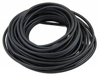Allstar Performance - Allstar Performance Primary Wire - Black - 50' Coil - 20AWG