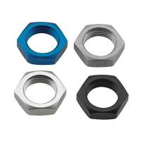 Fragola Performance Systems - Fragola Bulkhead Nut -12 AN