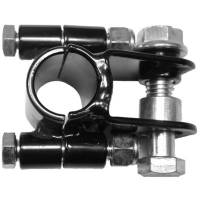"UB Machine - UB Machine Shock Mount - Clamp On - 1"" Tube"