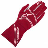 Alpinestars - Alpinestars Tech 1 Start Driving Gloves