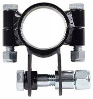 "Allstar Performance - Allstar Performance Clamp-On Shock Bracket - 1-3/4"" Tube"