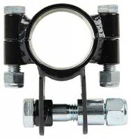 "Allstar Performance - Allstar Performance Clamp-On Shock Bracket - 1-1/2"" Tube"