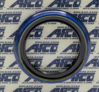 AFCO Racing Products - AFCO Hub Seal- 1975-81 Ford Style