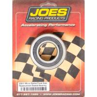 Joes Racing Products - JOES Micro Sprint Front Hub - Sealed Bearing