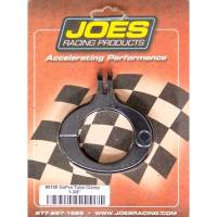 Joes Racing Products - JOES GoPro Camera Mount Clamp (Only) - 1-3/8""