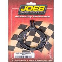 Joes Racing Products - JOES GoPro Camera Mount Clamp (Only) - 1-1/2""