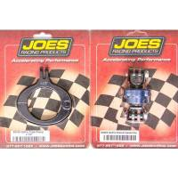 Joes Racing Products - JOES GoPro Mount - 1-1/2""