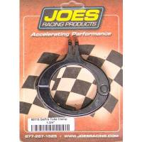 Joes Racing Products - JOES GoPro Camera Mount Clamp (Only) - 1-3/4""