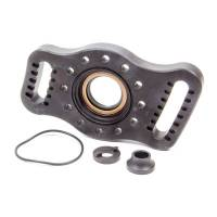 PPM Racing Products - PPM Double Sided Radius Pinion Mount - Quick Change