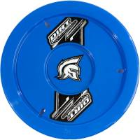 Dirt Defender Racing Products - Dirt Defender Gen II Universal Wheel Cover - Dark Blue