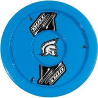 Dirt Defender Racing Products - Dirt Defender Mud Cover - Light Blue