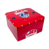 Jaz Products - Jaz Products Pro Sport Fuel Cell - 12 Gallon