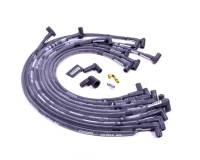 Moroso Performance Products - Moroso Ultra 40 Plug Wire Set - Black