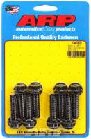 ARP - ARP Bellhousing Bolt Kit - 12 Point GM LS