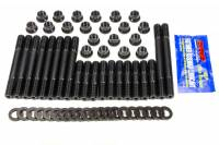 ARP - ARP SB Chrysler Head Stud Kit - 12 Point