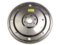 TCI Automotive - TCI SB Ford 157 Tooth SFI Flexplate Internal Bal.