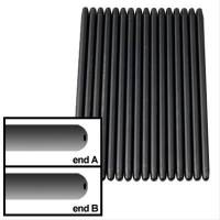 Comp Cams - COMP Cams 5/16 Hi-Tech Pushrods - 7.500 Long