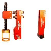 LSM Racing Products Valve Lash Adjusting Torque Wrench : TQ-100-3