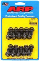 ARP - ARP SB Chrysler Oil Pan Bolt Kit