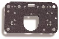 Holley Performance Products - Holley Metering Block Gasket - For Model 4500 w/ Intermediate System