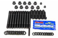 ARP - ARP Chrysler Main Stud Kit - 5.7/6.1L Hemi