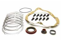"Ratech - Ratech 8"" Ford Installation Kit"