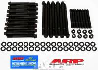 ARP - ARP BB Chrysler Head Bolt Kit - 426 HEMI