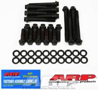 ARP - ARP SB Chrysler Head Bolt Kit - 6 Point