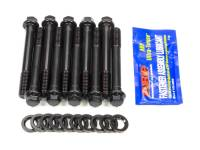 ARP - ARP Buick Main Bolt Kit - Fits 455