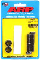 ARP - ARP SB Chevy Rod Bolt Kit - Fits 400 (2-Pack)