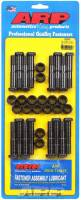 ARP - ARP BB Chevy Rod Bolt Kit - Fits 454-502 w/ 7/16