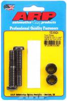 ARP - ARP SB Ford Rod Bolt Kit - Fits Boss 302/351W (2)