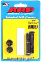 ARP - ARP SB Chevy Rod Bolt Kit - Fits 305/307/350 (2-Pack)