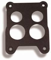 "Holley Performance Products - Holley Base Gasket - 1.5"" Primary"