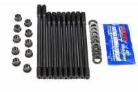 ARP - ARP Honda Head Stud Kit - 12 Point