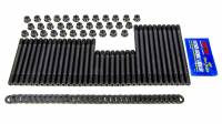 ARP - ARP BB Chrysler Head Stud Kit - 12 Point