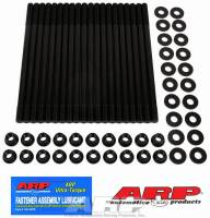 ARP - ARP Ford Head Stud Kit - 12 Point