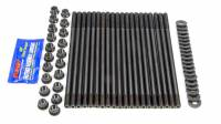 ARP - ARP Ford Head Stud Kit - 4.6/5.4L 3-Valve