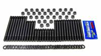 ARP - ARP BB Chevy Head Stud Kit - 6 Point